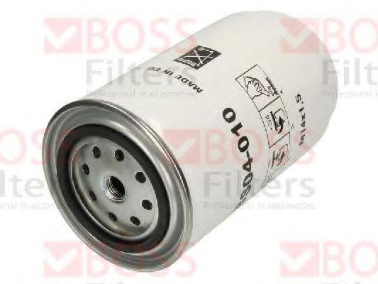 Фільтр палива BOSSFILTERS BS04010