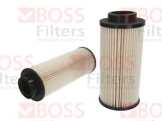Фільтр палива BOSSFILTERS BS04021