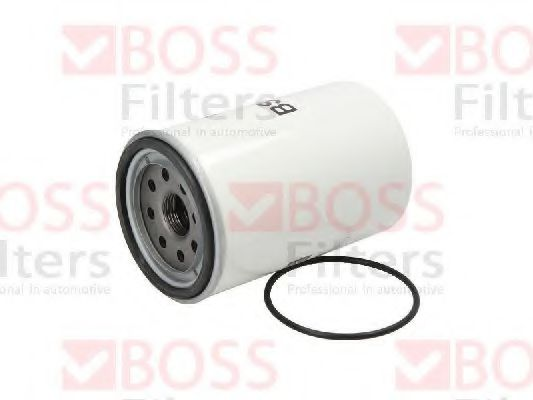 Фільтр палива BOSSFILTERS BS04119