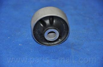 545841C200 Сайлентблок CAR-DEX  арт. CBH070