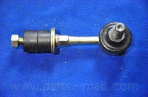 555304A800 Стойка стабилизатора CAR-DEX  арт. CLH209