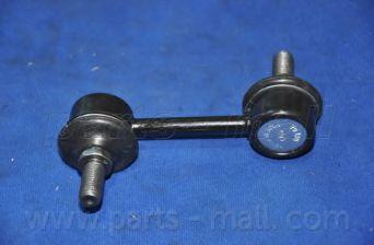 Стабілізатор (стійки)  арт. CLH210