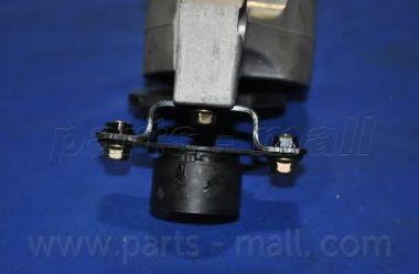 P96535431 Опора двигателя CAR-DEX Aveo  арт. CMD070