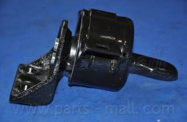 Опора двигуна гумометалева  арт. CMD071