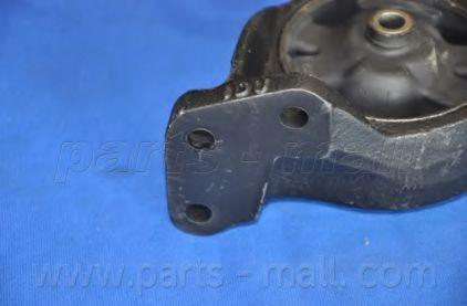Опора двигуна гумометалева  арт. CMH060