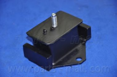 Опора двигуна гумометалева  арт. CMH147