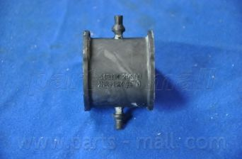 CR-H007   CAR-DEX  -  Втулка стабілізатора  арт. CRH007