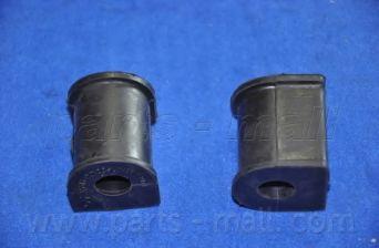 Втулка стабілізатора гумова  арт. CRH008