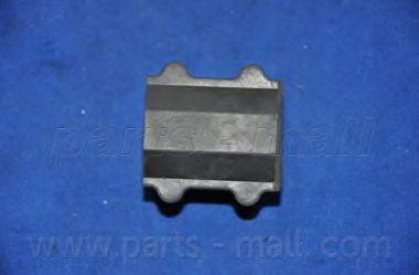 CR-H033   CAR-DEX  -  Втулка стабілізатора  арт. CRH033