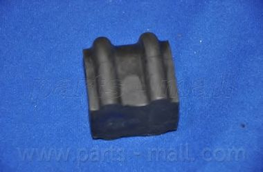 548132H000 Втулка стабилизатора CAR-DEX  арт. CRH064