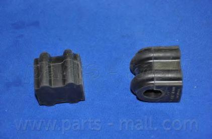 CR-H065   CAR-DEX  -  Втулка стабілізатора  арт. CRH065