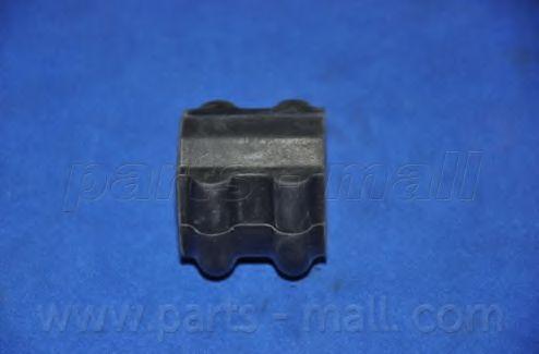 548134A650 Втулка стабилизатора CAR-DEX  арт. CRH079