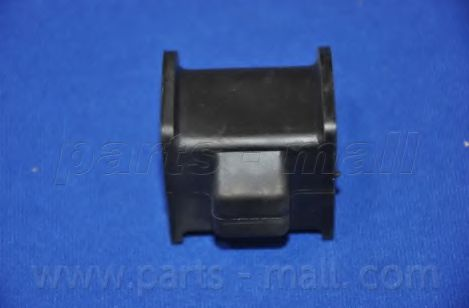 548132D102 Втулка стабилизатора CAR-DEX  арт. CRH085