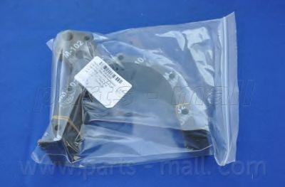 Прокладка маслонасоса Прокладка насоса масляного DAEWOO NEXIA  PARTSMALL арт. P1AC003