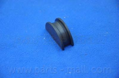 Прокладка клапанної кришки гумова  арт. P1FA001