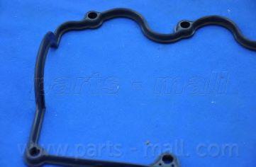 2244122012 Прокладка клапанной крышки PMC  арт. P1GA010