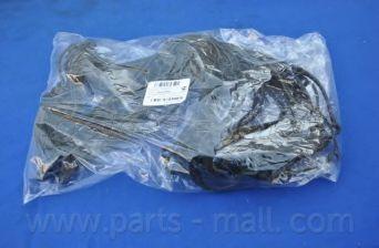 Прокладка клапанной крышки Прокладка крышки клапанов (P1G-A016) PMC PARTSMALL арт. P1GA016
