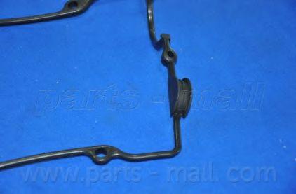 2244137101 Прокладка клапанной крышки PMC  арт. P1GA031