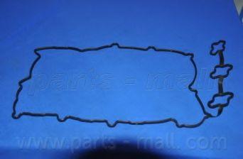 Прокладка клапанної кришки гумова  арт. P1GA059