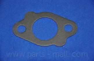 2561435510 Прокладка термостата PMC PARTSMALL P1JA015