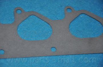2841123600 Прокладки выхлопной системы PMC  арт. P1LA013