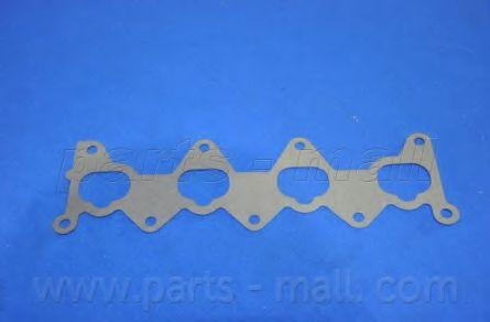 Прокладка колектора двигуна арамідна  арт. P1LA018