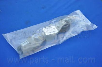 Прокладка выпускного коллектора Прокладка впускного коллектора (пр-во PARTS-MALL)                                                    PARTSMALL арт. P1LA028