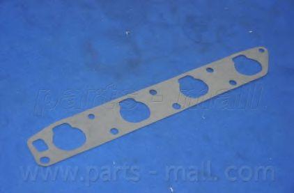 I90412459 Прокладки выхлопной системы PMC  арт. P1LC003