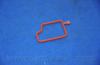 Прокладка колектора двигуна гумова  арт. P1LC014