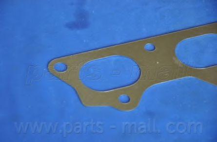 2852133020 Прокладки выхлопной системы PMC  арт. P1MA016
