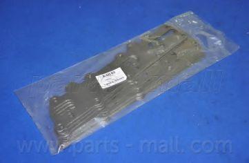 Прокладка выпускного коллектора Прокладка коллектора выпускного DAEWOO  PARTSMALL арт. P1MC003