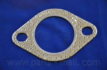 P1N-A012   PMC  -  Прокладка вихлопної системи  арт. P1NA012