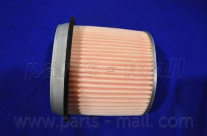 PAA-007   PMC  -  Фільтр повітря  арт. PAA007