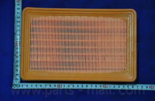 PAA-012   PMC  -  Фільтр повітря  арт. PAA012
