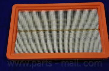 Фильтр воздушный  арт. PAA023