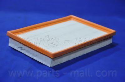 2811322600 Фильтр воздушный PMC  арт. PAA033