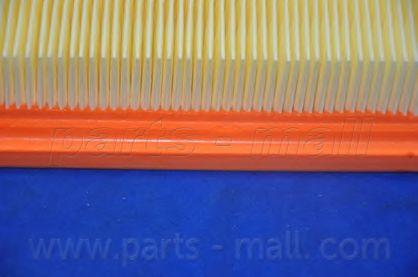 281132D000 Фильтр воздушный PMC  арт. PAA035