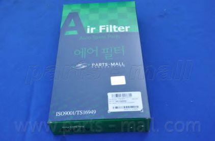 PAA-057   PMC  -  Фільтр повітря PARTSMALL арт. PAA057