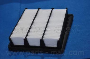 Воздушный фильтр Фильтр воздушный HYUNDAI SONATA NF 04-06  PARTSMALL арт. PAA061