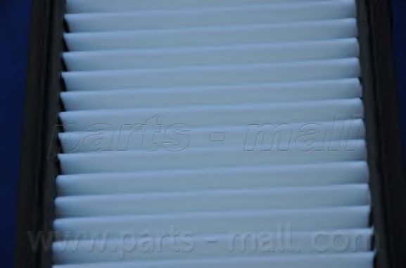 Фильтр воздушный (пр-во PARTS-MALL)                                                                   арт. PAA080