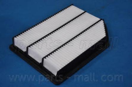 Воздушный фильтр Фильтр воздушный HYUNDAI VERACRUZ(NOV 2006-)  PARTSMALL арт. PAA084