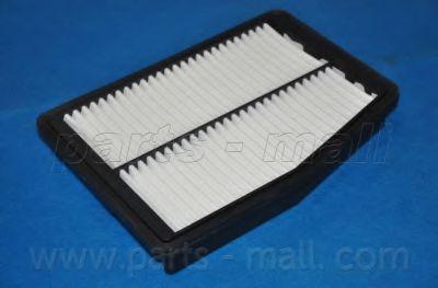 Воздушный фильтр Фильтр воздушный PARTSMALL арт. PAA090