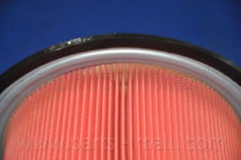 0K79023603B Фильтр воздушный PMC PARTSMALL PAB002