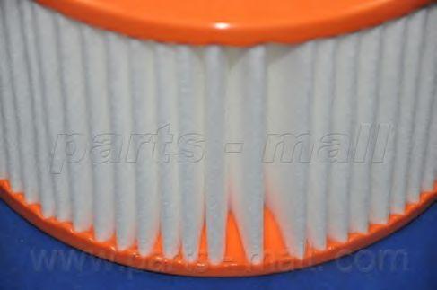 0K72C23603 Фильтр воздушный PMC PARTSMALL PAB030