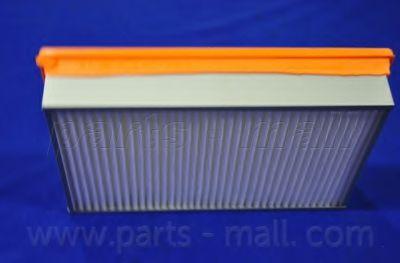 0K55223603A Фильтр воздушный PMC PARTSMALL PAB032