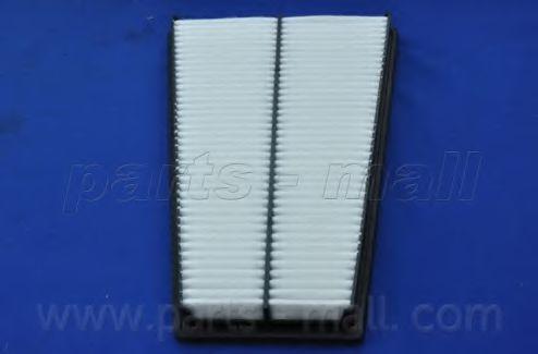 Воздушный фильтр Фильтр воздушный KIA CREDOS  PARTSMALL арт. PAB047