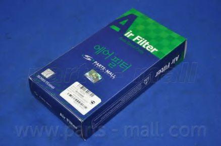Воздушный фильтр Фільтр повітря PARTSMALL арт. PAB056