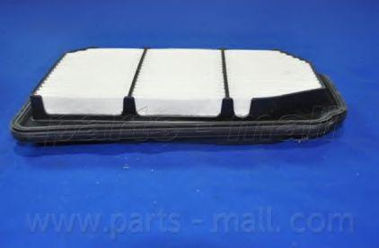 Фильтр воздушный (пр-во PARTS-MALL)                                                                   арт. PAB058