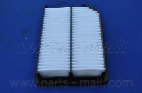 Воздушный фильтр Фильтр воздушный KIA CERATO 04MY(LD)  PARTSMALL арт. PAB065