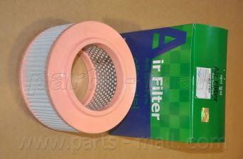 Воздушный фильтр Фильтр воздушный KIA PREGIO  PARTSMALL арт. PAB066